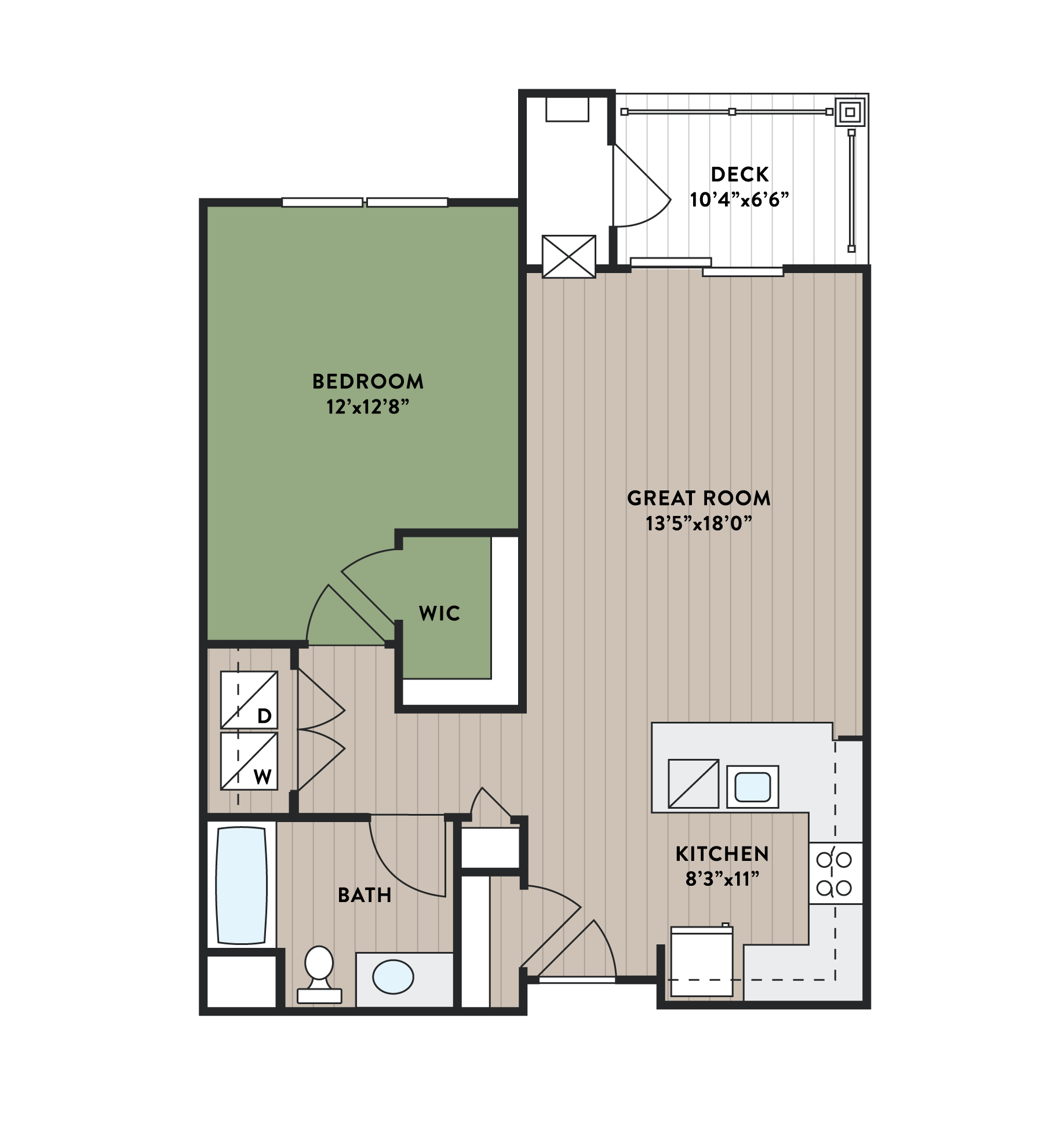 Balsam Place Tewksbury, MA | Welcome Home on chalet with loft, one story house plans with open concept, one room loft bathrooms, one room cabin plans, one story house plans with lofts, one bedroom house floor plans,