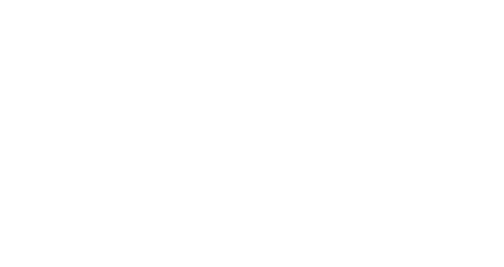 Balsam Place